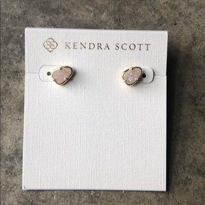 Kendra Scott Hazel Stud Earrings